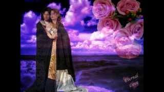 This Precious Love - Gene Pitney & Melba Montgomery