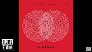 Pig&Dan - Irrigate