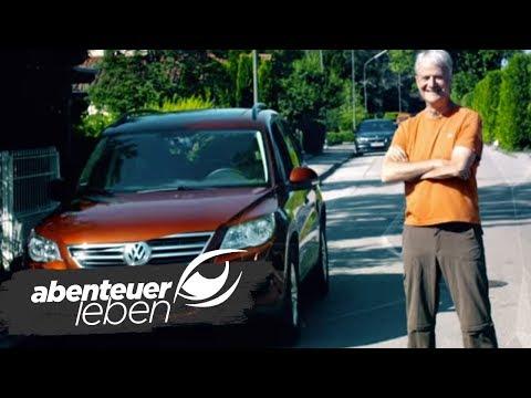 Online-Makler zum Auto verkaufen - der Test | Abenteuer Leben | kabel eins