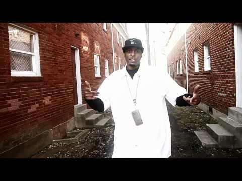Turf Erk - Money Music Video