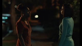 Insecure Season 4 ep 9 LowKey Trying