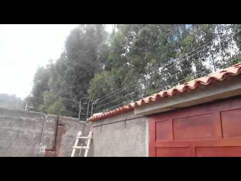 951789541, cercos eléctricos Tumbes, chiclayo, Jaén, Chimbote, Trujillo, ancash, cámaras seguridad