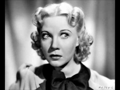The Great Gildersleeve: Bronco and Marjorie Engaged / Hayride / Engagement Announcement