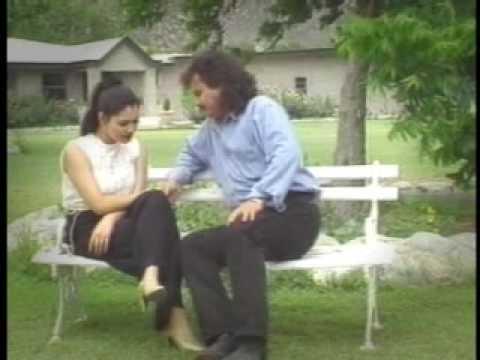 Pegasso - Cosas del Amor (Videoclip Original)