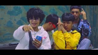 LEGENDBOY - น่ารักเกิ๊นนน feat.SK MTXF x ไกด์ ฟิสิกส์