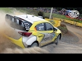 HELLA NZ Rally Motorsport