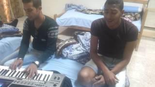 Mahmoud Ghoneem - Fadl Shaker - Nseet Ansak - محمود غنيم - فضل شاكر - نسيت انساك تحميل MP3