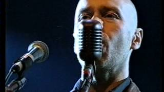 the The (Rockpalast 2000) [01]. Boiling Point