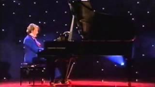 Helge Schneider - Beethoven 2
