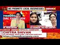 China Free Diwali Episode 2 | NewsX Vocal For Local Campaign | NewsX - Video