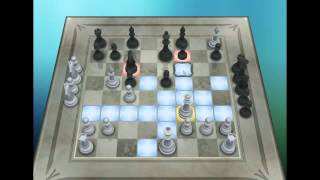 Download Chess Titans Level 1 MP3 Video Descarga Gratis