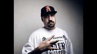 American Psycho (Remix) - B-Real feat. Biggie Smalls, 2Pac, Bizarre & Eminem