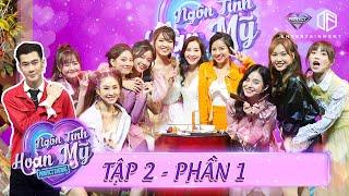 ngon-tinh-hoan-my-tap-2-phan-1-chi-em-ngat-lim-vi-chang-trai-chuyen-dao-tim-hoa