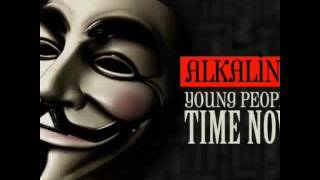Descargar MP3 de Young People Alkaline gratis  MP3BUENO ORG