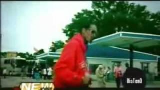 Snoop Dogg ft. Tray Deee - A Dogg Named Snoop