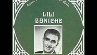 Lili boniche 10 - Elli Ghir.wmv