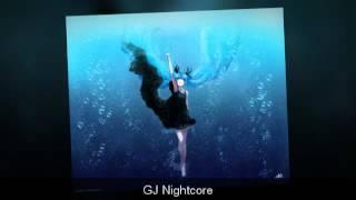 GJ Nightcore - Black Sea