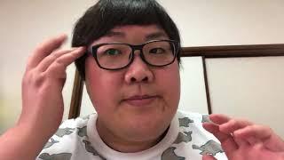 【生放送フル】油風呂とデカキンで何かやろうよ(モンゴルいじり回)