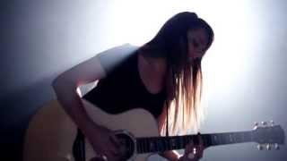 Silvina Moreno - Faro