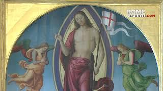El Papa en audiencia general: Cada vida humana tiene un valor inestimable