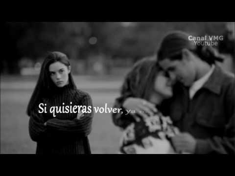 Libre Otra Vez [Lyrics] - La Arrolladora Banda El Limón [2016]