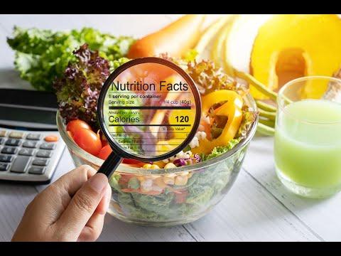 Comment supprimer les conseils de graisse du ventre