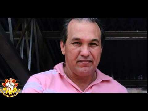 Ex-prefeito é suspeito de fraude em licitação de R$ 1 milhão