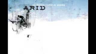 Lost Stories - Arid