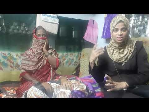 Baba Nagar ki rahne wali Majboor Maa  Apni Beti ke liye Madad Chahti hai☎️040-24449581