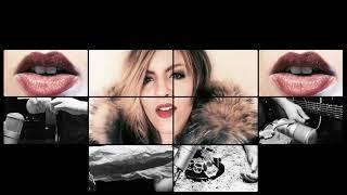 Wren - Secrets (Official Music Video)
