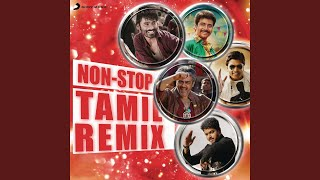 Non-Stop Tamil Remix - YouTube