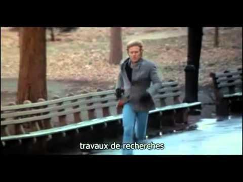 Les Trois Jours du Condor TRAILER ENG 5 1 FRENCH AC3 1 1975 S Pollack