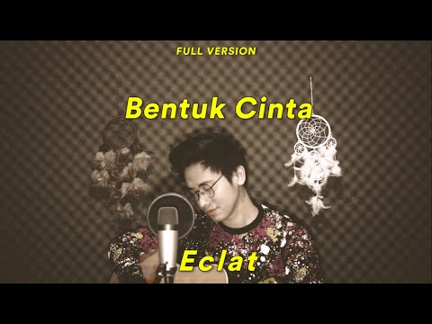 Download Lagu Arvian Dwi Bentuk Cinta Mp3 Dan Mp4 Travelagu