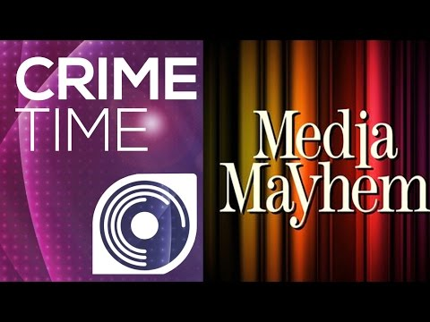 Crime Time & Media Mayhem: A Final Word