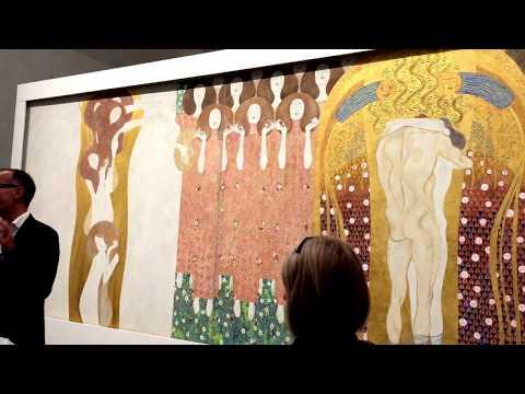 Vidéo de Tobias G. Natter
