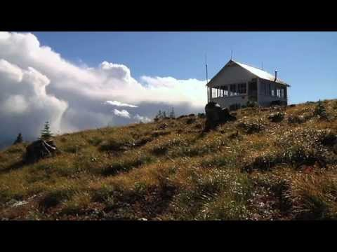 Video The Benefits of Living Alone on a Mountain