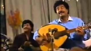 اغاني حصرية فيصل علوي ورائعة باتذكروني جلسة خاصة في القاهرة تحميل MP3