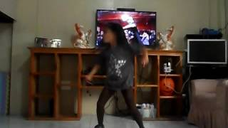 GET UGLY - Jason Derulo Dance|@MattSteffanina Choreograph @JasonDerulo #GetUGLY 7y/o Yandrei Ponce