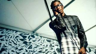 Around My Way - Young Thug (Feat. MPA Duke)