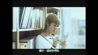 [中字]Super Junior - No Other + 幕後花絮