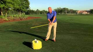 Mastering Your Sequence - Perfect Your Golf Swing