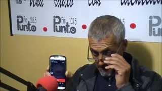 preview picture of video 'Miramar-Gral.Alvarado-Todo Cambia-Carlos Canelo y Victorina Spoja-Centinela del Mar'
