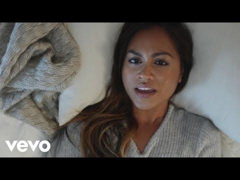 Jessica Mauboy - Never Be the Same
