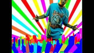 Kid Cudi Ft. Wale - Look Up in Da Stars