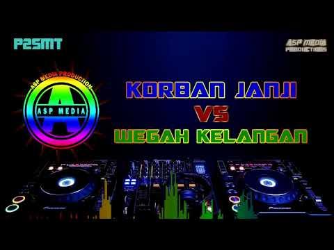 , title : 'DJ Selow Korban Janji VS Wegah Kelangan  BY DJ Acik RMX'