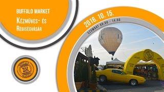 Market Tv 2016. 10. 15.