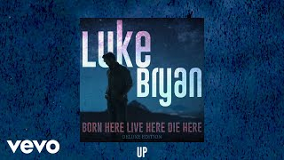 Luke Bryan Up