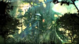 NieR New Project - Bande annonce E3 2015