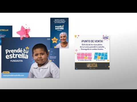 ED2.4 Finalista Prende Tu Estrella – Fundavita – Viewpoints #LatamDigital V Premios
