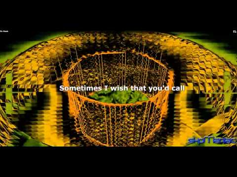 Dr Hook -  Sweetest of All with Lyrics 720p